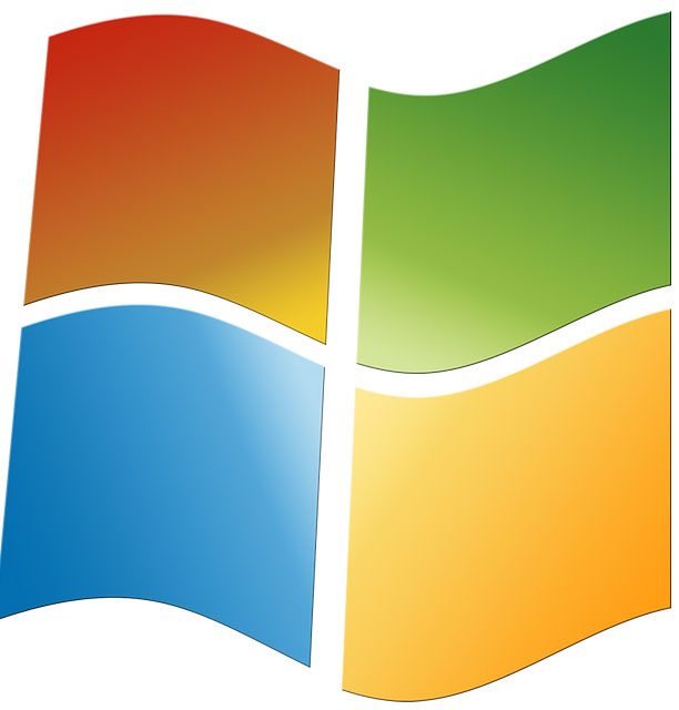 Windows 7 support and Server 2008 support ends