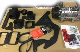 Full Kit With SC14