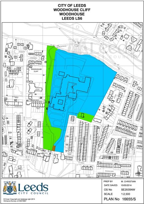 City Plan 470