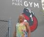 alvin-crow-hyde-park-gym-austin-texas_0