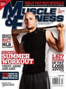 matt-holliday-mf-cover4