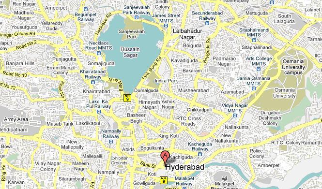 Central Hyderabad Map | Hyderabad India Online on islamabad map, peshawar map, colombo map, karachi map, trivandrum map, anantapur district map, south asia map, assam map, courtallam map, ahmedabad gujarat map, magarpatta map, andhra pradesh map, dhaka map, myanmar map, saddar map, chennai map, duqm map, chhatrapati shivaji international airport map, india map, lahore map,