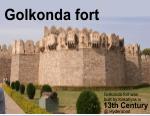 golconda fort_(150x115px)