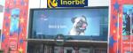 inorbit_(150x75px)