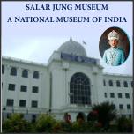 salarjung museum_(150x 150px)