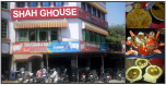 shah ghouse_(150x75px)