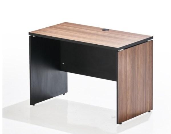 Embark Table
