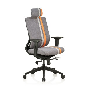 Liberate Game chair