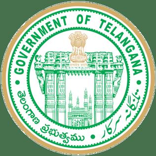 Government of Telangana