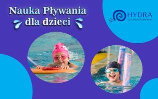 nauka plywania dla dzieci wroclaw, nauka pływania wrocław, nauka pływania dla dorosłych