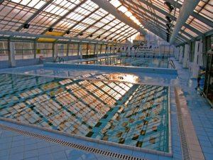 nauka pływania dla dzieci Wrocław, kurs pływania dla dorosłych