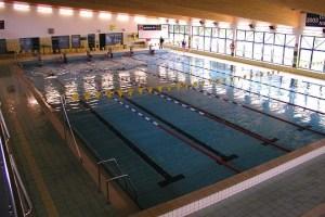 nauka pływania wrocław, nauka pływania dla dzieci, szkoła pływania dla dzieci, indywidualna nauka pływania, swimming lessons