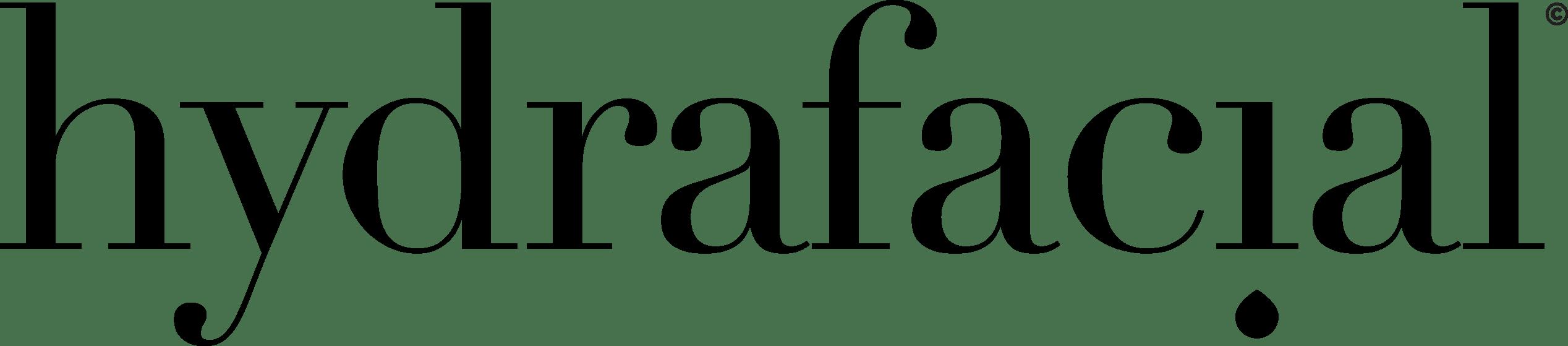 HydraFacial kasvohoito