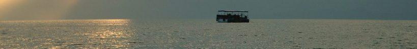 Gas extraction Pilot Test on Lake Kivu