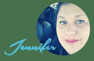 Jennifer Signature Block-Fall 2014