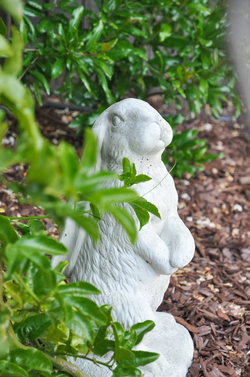 Trend Outdoor Decor Statues Site that you must See @house2homegoods.net