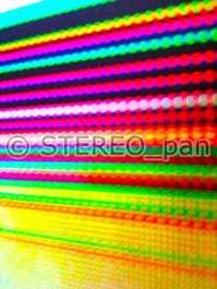 Pixel Matrix on screen 2wtmk