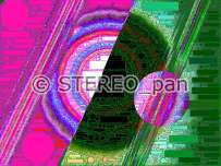 pixel schräg 2wtmk