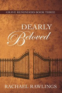 DearlyBeloved Ebook Cover4