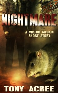 Nightmare_ebook_Final