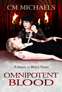 omnipotent-blood-final