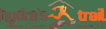Hydra's Trail Event logo