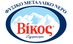 Vikos Natural Mineral Water