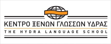 Hydra Language School