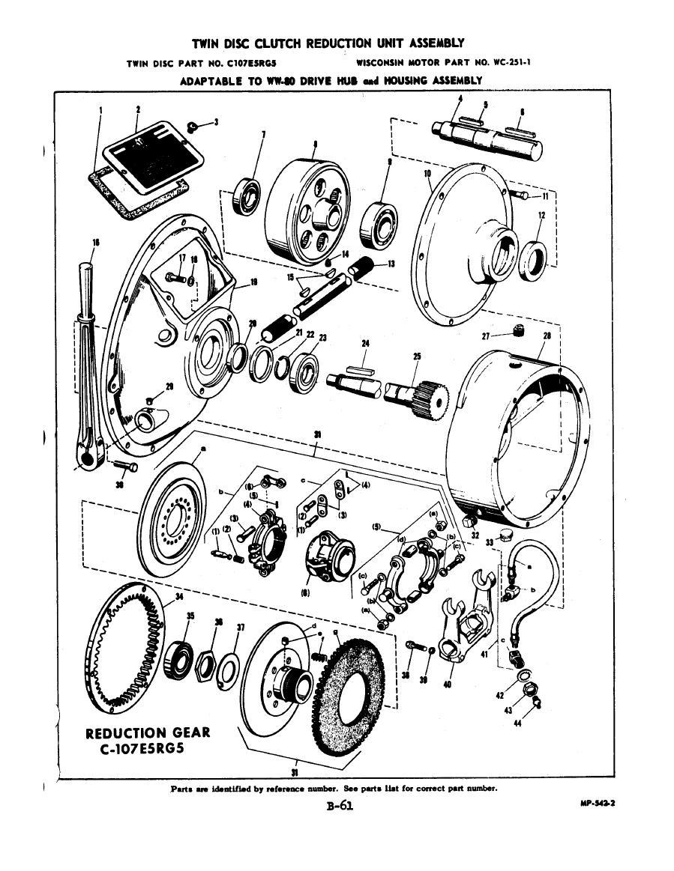 7 way trailer wiring diagram chevrolet wiring diagram database 9 Way Trailer Plug Wiring Diagram diagram trailer wiring diagram 7 way chevrolet 2003 silverado trailer wiring diagram 7 way trailer plug