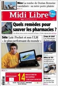 vignette-Midi-libre-page-couv-24-01-2016
