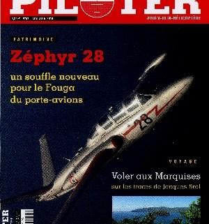 MAGAZINE PILOTER-de-mai-juin-2016-page-0
