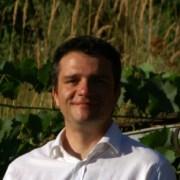 Frédéric IMBERT Designer industriel