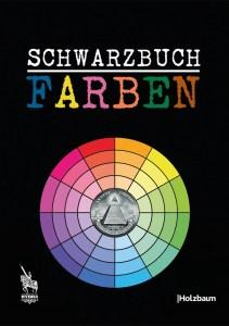 schwarzbuch_cover_800