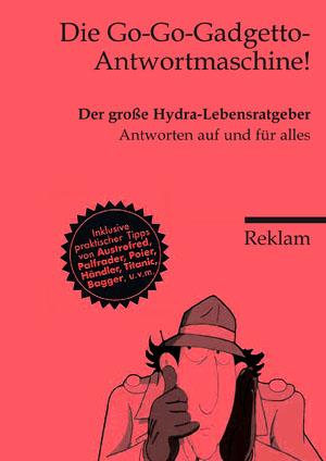 Hydra Coverkrise.qxp