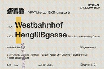wbhf ticket 350