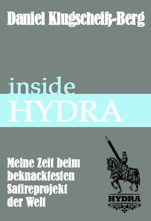inside hydra