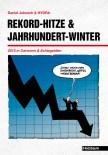 Hydra_Jahrbuch_Cover