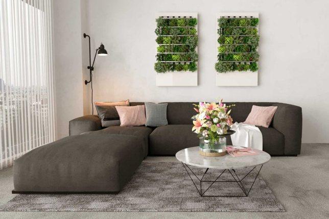 Hzdroponics-gardening-living-room-HydroArtPod-web-
