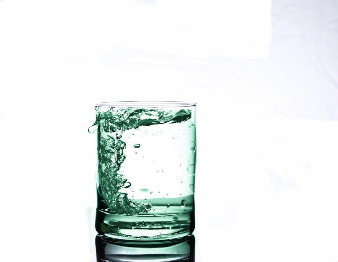 filtre-eau-potable