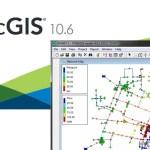 Outils gratuits pour convertir d'EPANET vers ArcGIS et l'inverse