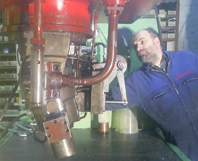banc_essai_pompe_hydraulique.JPG