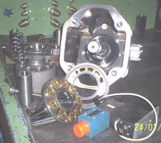 pompe_presse_hydraulique_vikert.JPG