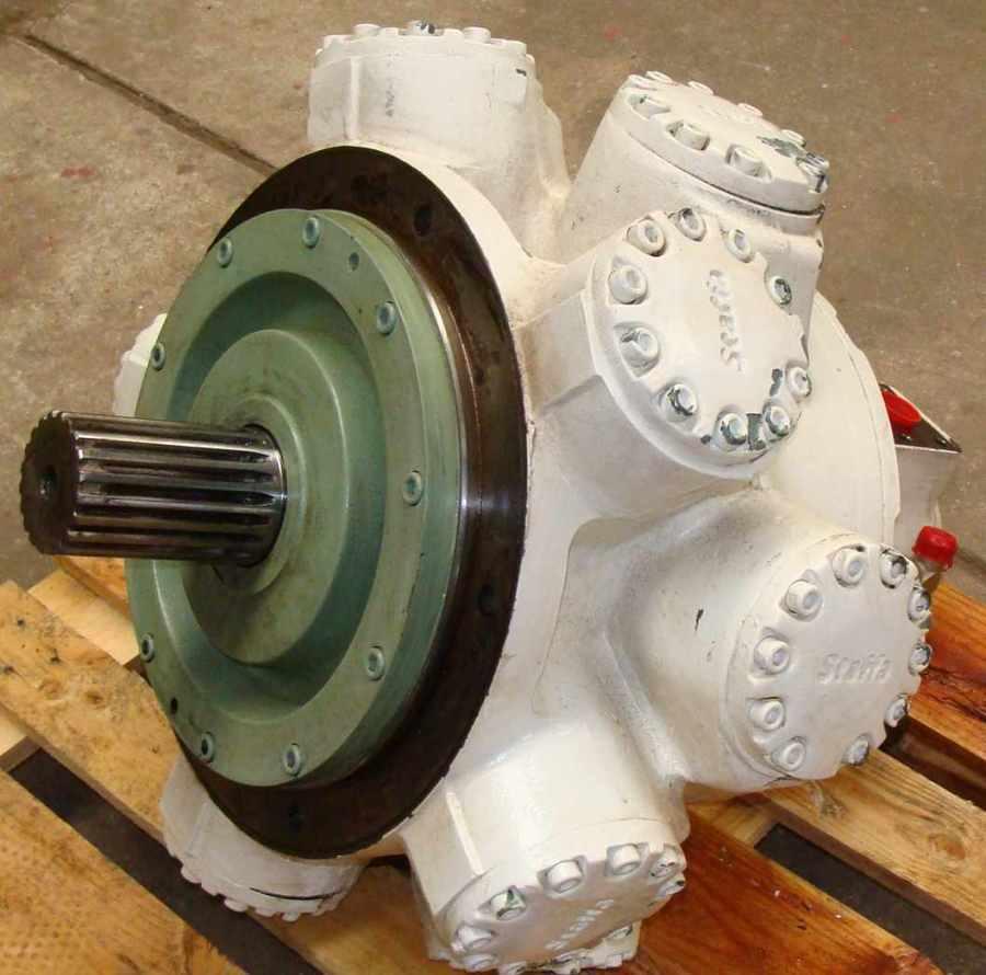 moteur_hydraulique_staffa.JPG