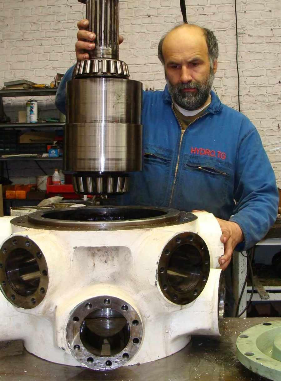 moteur_hydraulique_staffa_reparation.JPG