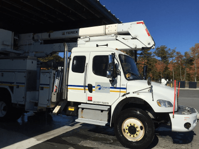 Help Prevent Rust – Neutralize Road Salt With 2-Step Washing