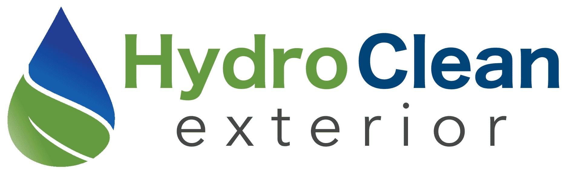 Hydro Clean Exterior Ltd