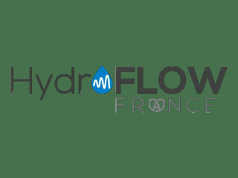 HYDROFLOW_FRANCE_MARQUE ALSACE