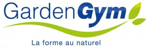 logo_franchise_garden_gym