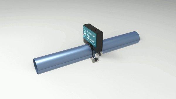 HydroFLOW K40 Traitement Piscine