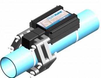 HydroFLOW S Range   La technologie Hydropath pour les Installations Chauffage-Sanitaire